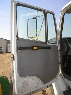 FREIGHTLINER FL60/70/80 Door Assembly, Front