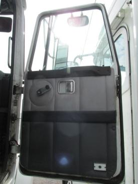 VOLVO/GMC/WHITE WIA Door Assembly, Front