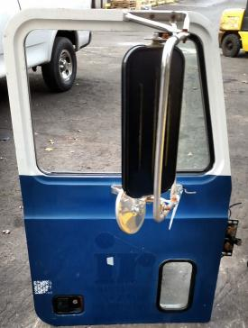 MACK CH613 Door Assembly, Front