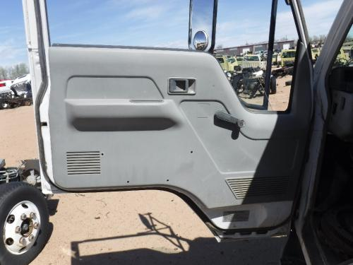 MITSUBISHI FE Door Assembly, Front