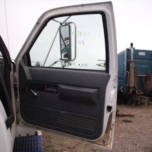 CHEVROLET C7500 Door Assembly, Front