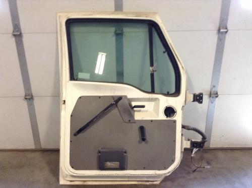 FORD LT8501 Door Assembly, Front