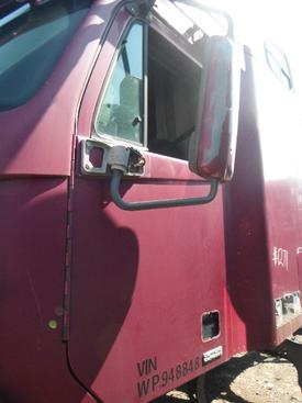 FREIGHTLINER CENTURY Door Assembly, Front