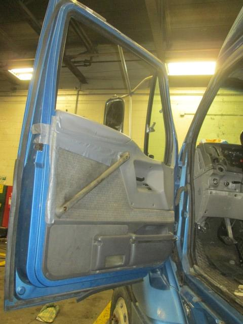 STERLING A9522 Door Assembly, Front