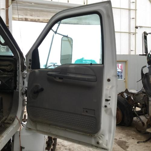 FORD F650 Door Assembly, Front