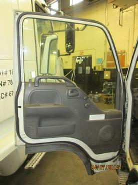 GMC W4500 Door Assembly, Front