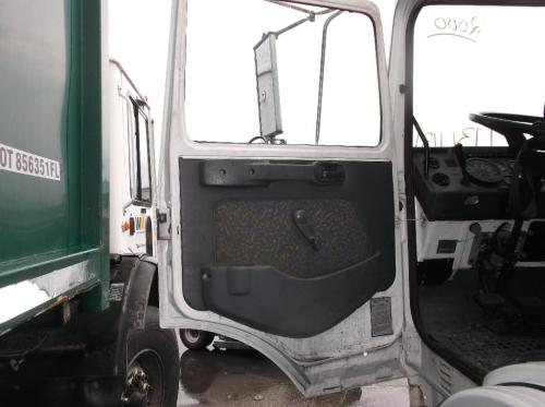 MACK MS200 Door Assembly, Front