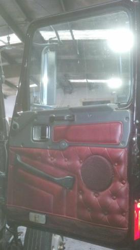 WESTERN STAR 4900 Door Assembly, Front