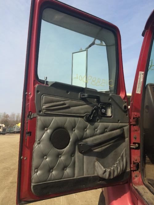 WESTERN STAR 5964 Door Assembly, Front