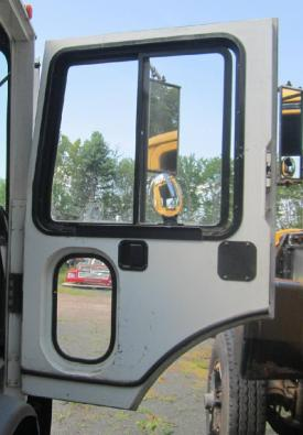 MACK MR600 Door Assembly, Front