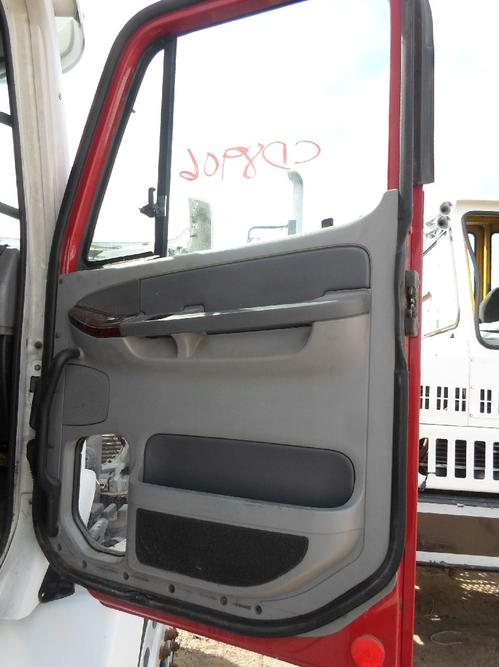 FREIGHTLINER COLUMBIA Door Assembly, Front