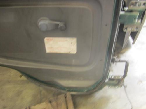 GMC T7500 Door Assembly, Front