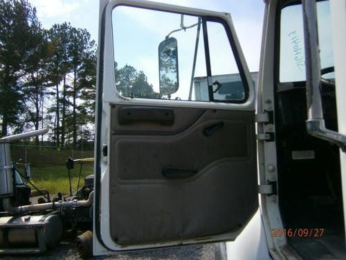 INTERNATIONAL F2674 Door Assembly, Front