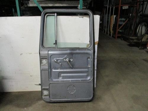 MACK RD690 Door Assembly, Front