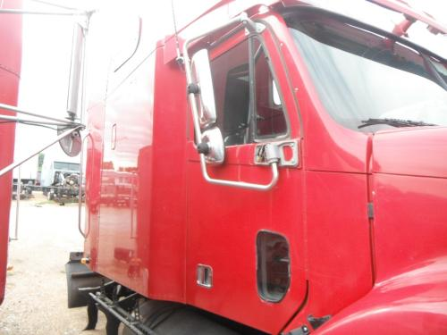 FREIGHTLINER COLOMBIA Door Assembly, Front