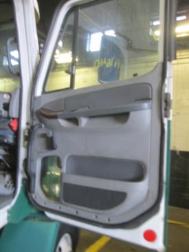 FREIGHTLINER CENTURY 112 Door Assembly, Front