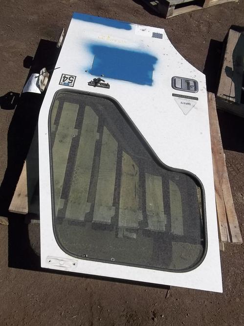 FREIGHTLINER CONDOR Door Assembly, Front