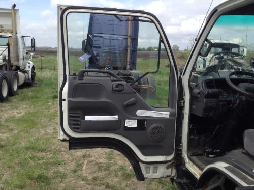 CHEVROLET W4500 Door Assembly, Front
