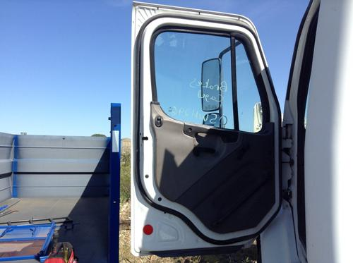 FREIGHTLINER M2 112 Door Assembly, Front