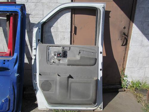GMC 6500 Door Assembly, Front