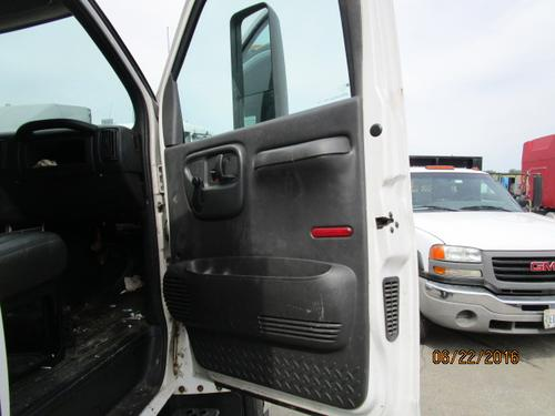 GMC C7500 Door Assembly, Front