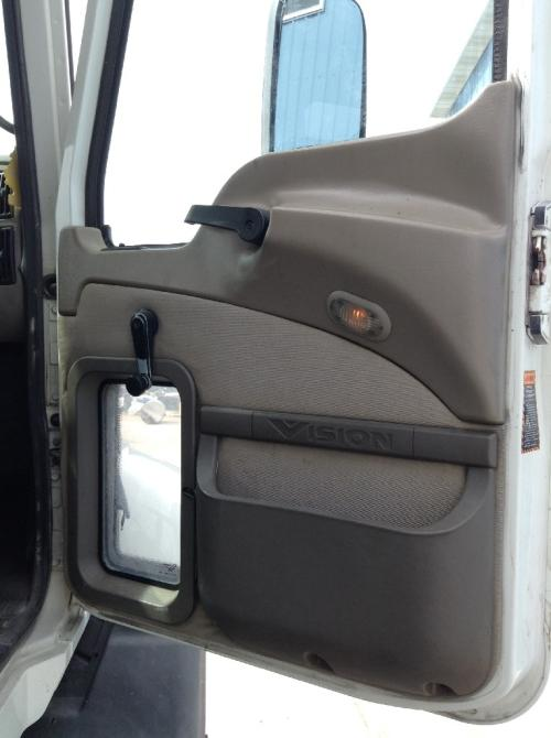 MACK CX VISION Door Assembly, Front