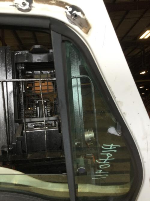 STERLING L7500 Door Assembly, Front