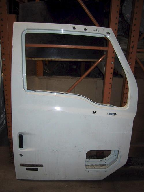 STERLING AT9513 Door Assembly, Front