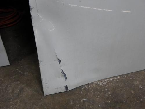 INTERNATIONAL 4300 / 7600 / 8600 Door Assembly, Front