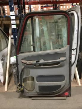 FREIGHTLINER CENTURY CLASS Door Assembly, Front
