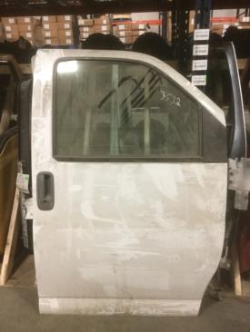 GMC 7500 Door Assembly, Front