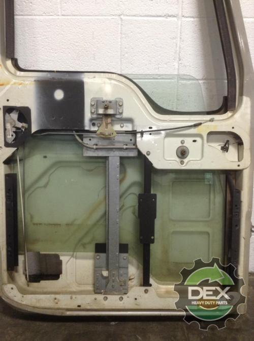 MACK CHN613 Door Assembly, Front