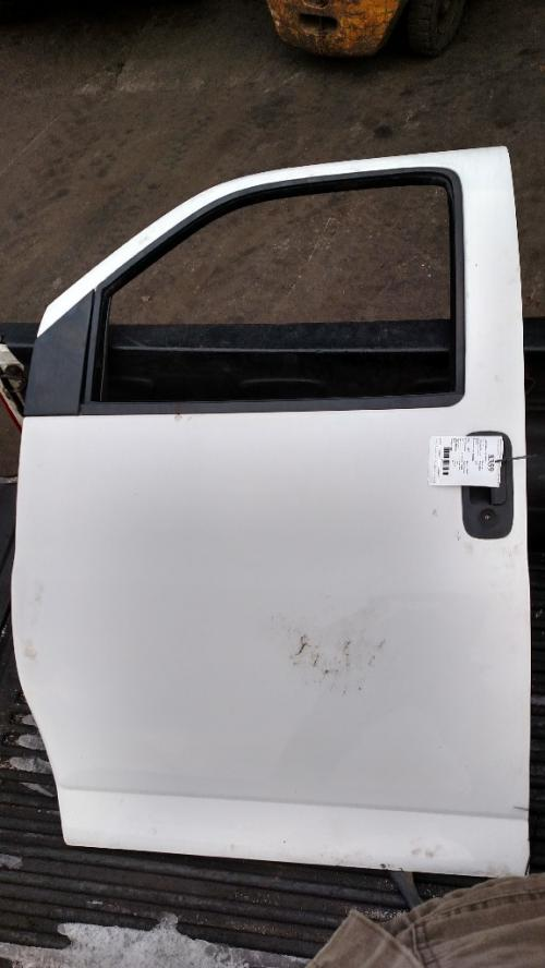 GMC 5500 Door Assembly, Front