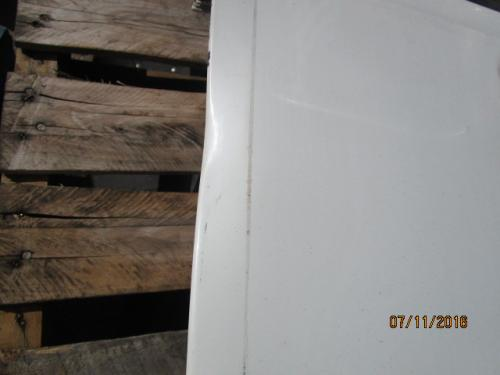 MACK CL733 Door Assembly, Front