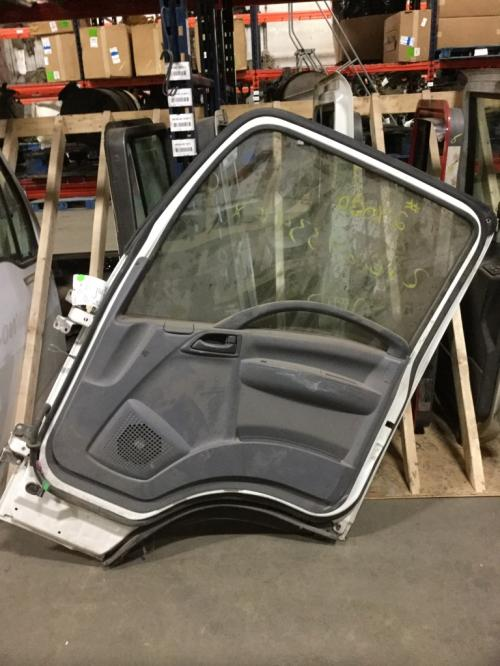 GMC W450 Door Assembly, Front