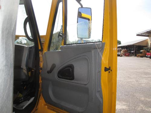 INTERNATIONAL ANY Door Assembly, Front