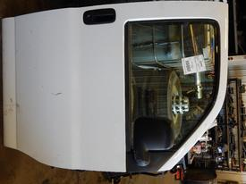 GMC - MEDIUM G3500 Door Assembly, Front
