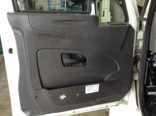 INTERNATIONAL Durastar Door Assembly, Front