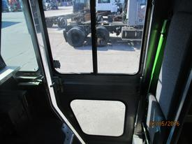 FREIGHTLINER MT55 Door Assembly, Front