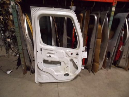 FREIGHTLINER M2-106 Door Assembly, Rear or Back