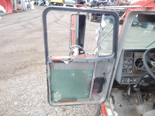 KENWORTH T800 Door Assembly, Rear or Back