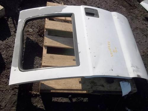 FORD F650SD (SUPER DUTY) Door Assembly, Rear or Back