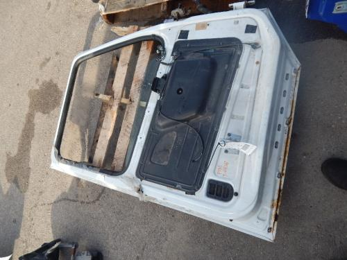 VOLVO VN Door Assembly, Rear or Back
