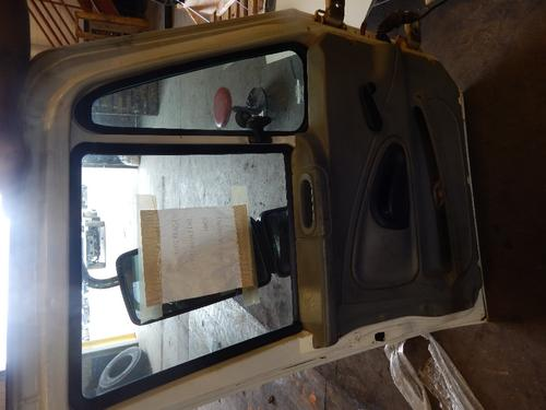 INTERNATIONAL 8500 Door Assembly, Rear or Back
