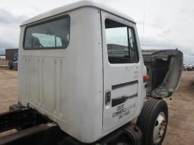 INTERNATIONAL 4700 / 4900 Door Glass, Front