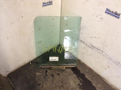 MACK CH600 Door Glass, Front