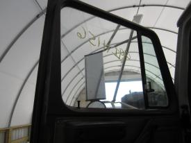 INTERNATIONAL 4700 Door Glass, Front