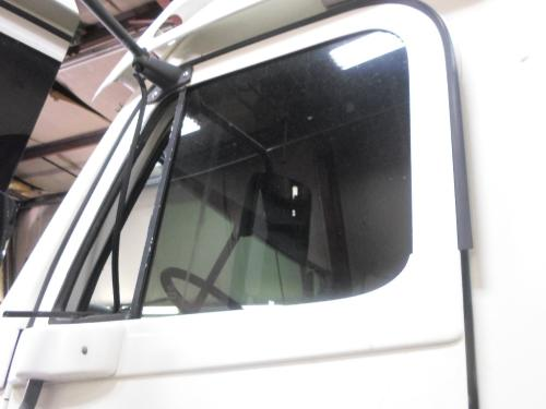 FREIGHTLINER CENTURY Door Glass, Front
