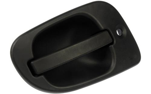 FREIGHTLINER CASCADIA Door Handle