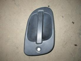FREIGHTLINER M2-106 Door Handle